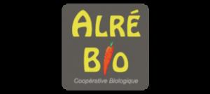 Alré Bio