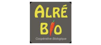 Alré Bio d'Auray